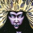 Keats (Pps)(Rmt) / Keats