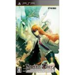STEINS;GATE Game Soft (PlayStation Portable)