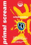 Classic Albums: Screamadelica (+cd)(Ltd)(Sped)