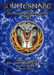 Live At Donington 1990