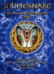 Live At Donington 1990 �yDVD/��{�ꎚ���E�̎��E�Ζ�E��{�����t�z