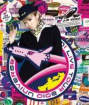 KODA KUMI LIVE TOUR 2010  �` UNIVERSE �`