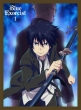 Blue Exorcist Vol.1 [+CD, Limited Edition]