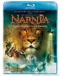 The Chronicles Of Narnia: The Lion.The Witch And The Wardrobe
