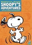 Peanuts: Happiness Is Snoopy's Adventure