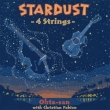 Stardust �`4 Strings�`