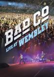 Live At Wembley (+CD, Special Edition)