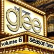 Glee: The Music Vol.6