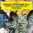 Symphony No, 4, : Abbado / Vienna Philharmonic, Von Stade