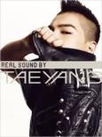 REAL SOUND BY TAEYANG
