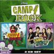Camp Rock / Camp Rock 2