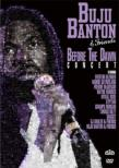 ``before The Dawn Concert``Buju Banton & Friends