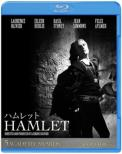 Hamlet (1948)