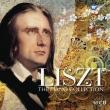 『ザ・ピアノ・コレクション』 チッコリーニ、シフラ、ルディ、ワッツ、アンスネス、他(10CD限定盤)