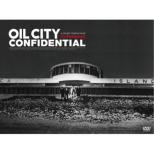 Dr.Feelgood -Oil City Confidential-