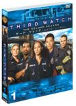 Third Watch SEASON 2 SET 1