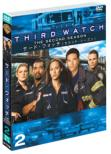 Third Watch SEASON 2 SET 2