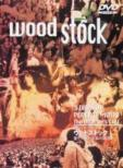 Woodstock:3day`s Of Peace & Music The Director`s Cut!