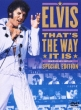 Elvis-That's The Way It Is