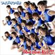 Don't Think.Feel !!! (+DVD)[First Press Limited Edition B] Idoling!!!
