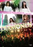 Diamonds _CAh