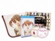 �f��}���A�l���݂Ă鍋�ؔ�(�u���[���C+DVD)