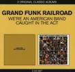 Classic Albums (Rmt)
