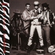 This Is Big Audio Dynamite (25th Anniversary Edition) (Ltd)