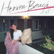 Heaven Beach (Papersleeve)