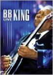Bb King Soundstage