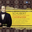 Sacred & Secular Choral Works : Sawallisch / Bavarian Radio Symphony Orchestra & Choir, etc (11CD)
