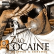 Cocain (Chop)