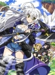 DOG DAYS 2 [DVD Limited Manufacture Edition]