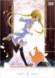 Hayate The Combat Butler Dvd-Set 3