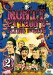 Monty Python's Flying Circus Vol.2