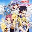 Anime[fairy Tail]op&Ed Theme Shuu Vol.1