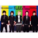 THE KIDDIE Happy Spring Tour 2011 ukidd's nowvTOUR FINAL AKASAKA BLITZ (Limited Edition)