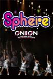 Sphere 2010[sphere On Love.On Nihon Budokan]