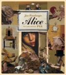 Alice