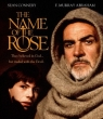 Name Of The Rose