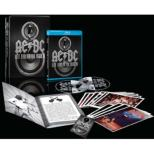 Let There Be Rock: 30th Anniversary (+dvd)(Cled)(Ltd)