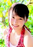 Sayashi Riho -Greeting-