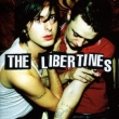 Libertines: oeB[Yv