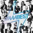 AAA BEST ALBUM [Jacket C]