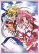 DOG DAYS 6 [DVD Limited Manufacture Edition]