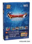 Dragon Quest 25th Anniversary Famicon & Super Famicon Dragon Quest I, II, III