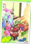 Yuru Yuri Vol.4