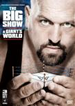 Wwe Big Show Giant World
