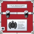 Ministry Of Sound 20th Anniversary Album
