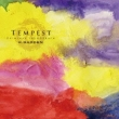NHK BS Jidai Geki [Tempest] Original Soundtrack